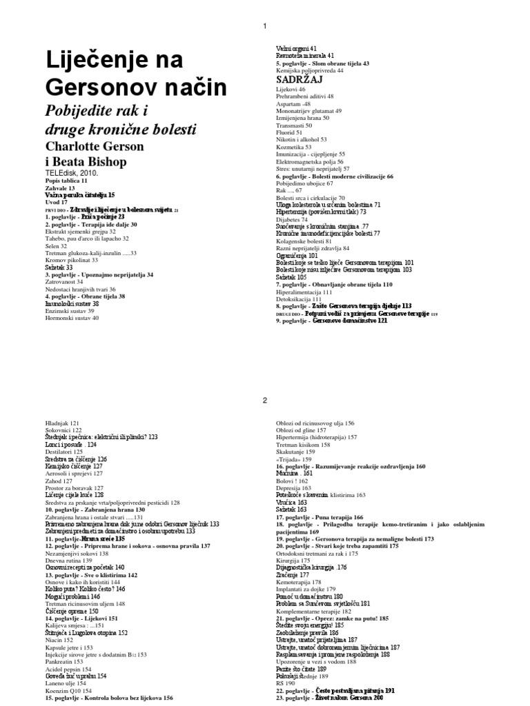 kraujagyslių hipertenzijos patogenezė vaistai nuo hipertenzijos be laktozės