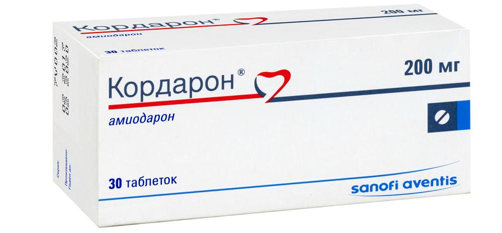 vaistai nuo hipertenzijos atenololis